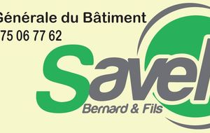 Savel Bernard & Fils